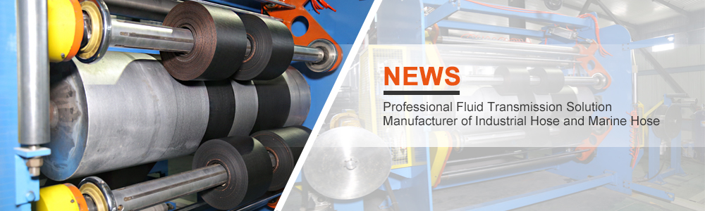 rubber industry news