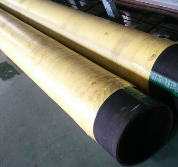 Air Seeder Hose