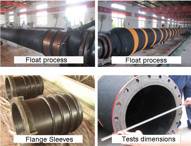 Floating-marine-fuel-hose