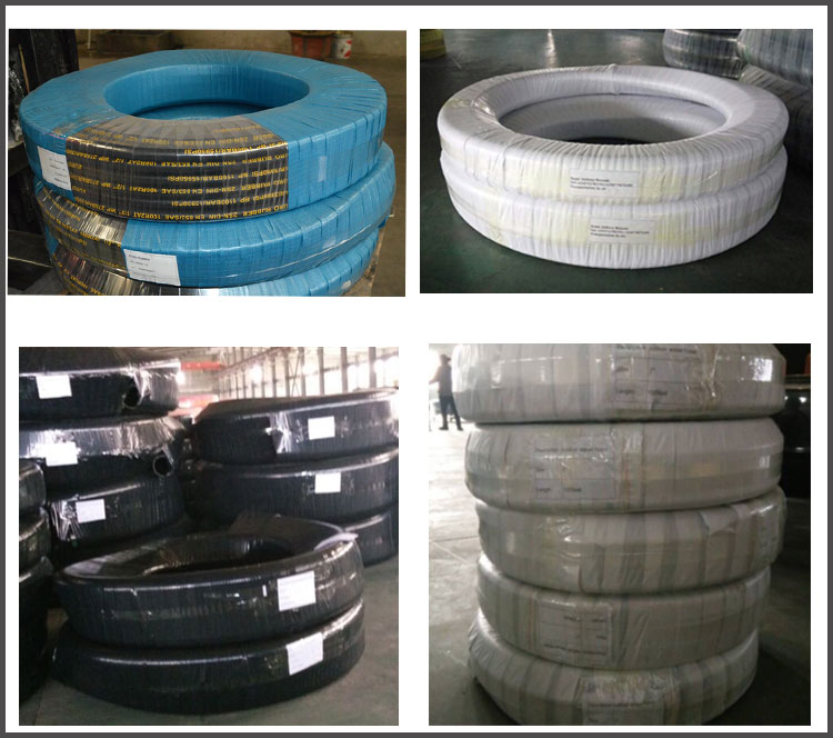 steam-hose-packaging