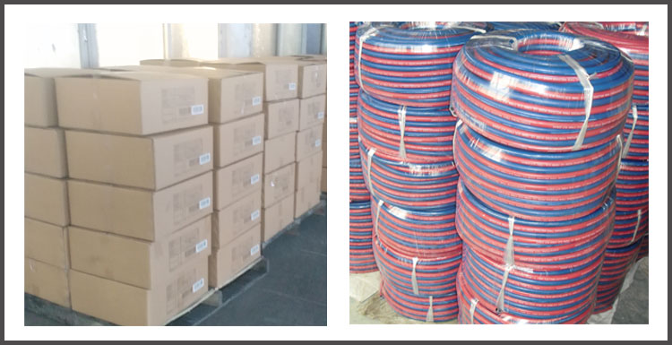 twin-welding-hose-packaging