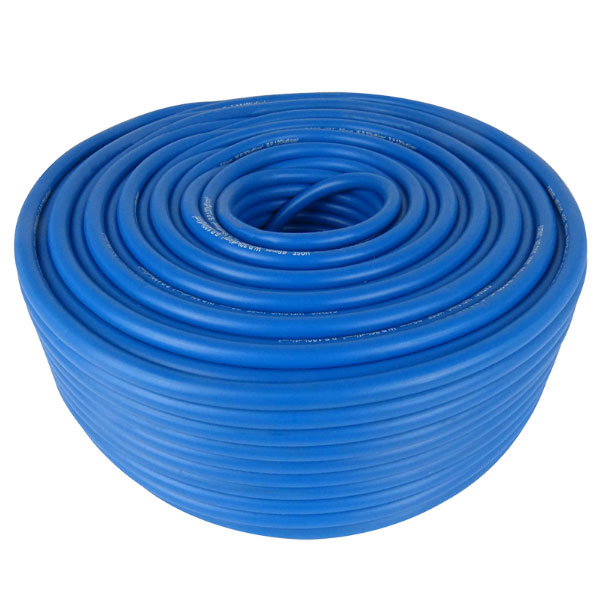 Rubber/PVC mixed air hose